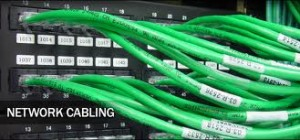 Computer Installation and Network Cabling in Upper Marlboro, MD